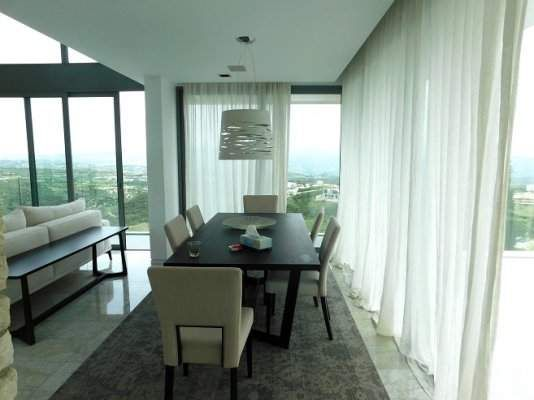 Thumbnail Villa for sale in Tsada, Cyprus