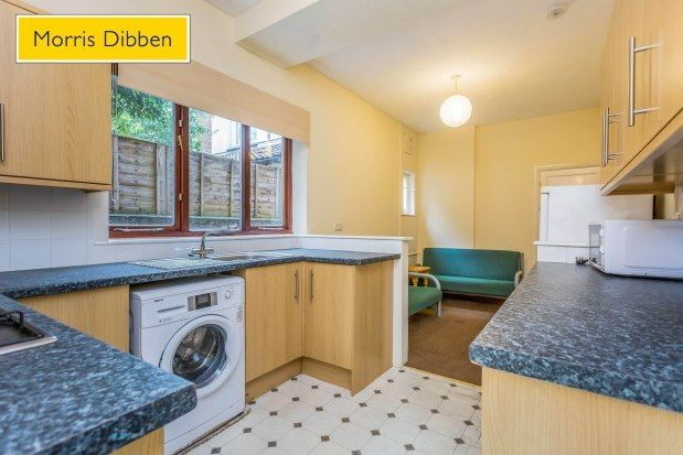 Thumbnail Property to rent in Sandringham Road, Portsmouth