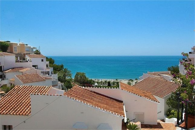 1 bedroom apartment for sale in Apartment For Sale Capistrano Playa, Nerja, Andalucia