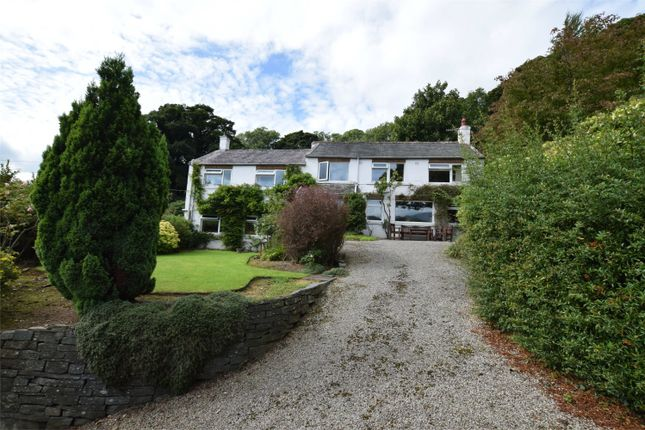 Thumbnail Detached house for sale in Bully Cottage, Embleton, Cockermouth, Cumbria