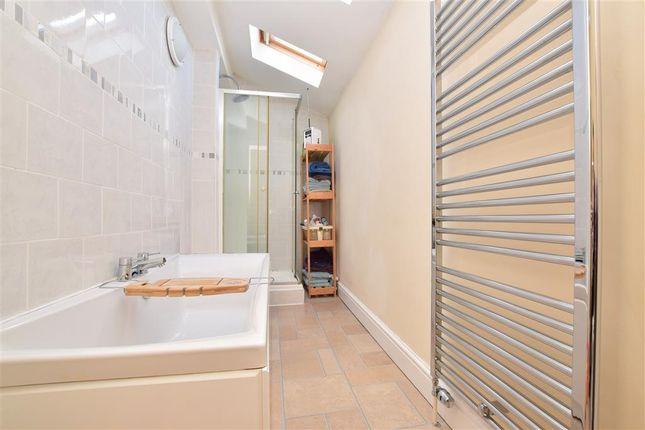 Bathroom of Monson Road, Redhill, Surrey RH1