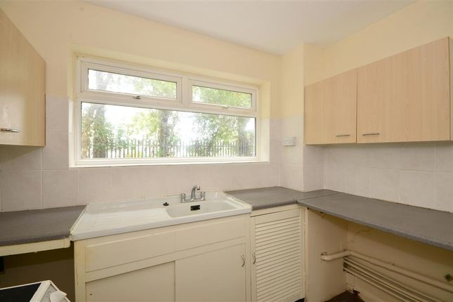 Thumbnail Flat for sale in New Lydd Road, Camber, Rye, East Sussex