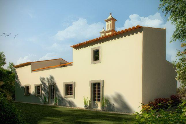 3 bed villa for sale in Algarve, Loulé (São Clemente), Loulé Algarve