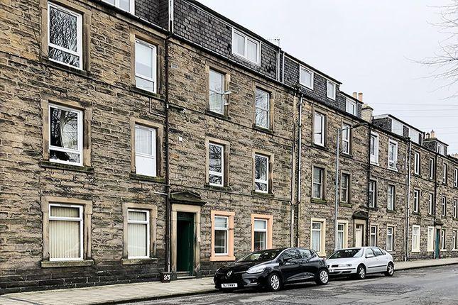 1 bed flat for sale in Duke Street, Hawick TD9