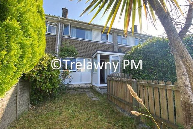3 bed property to rent in Penarrow Close, Falmouth TR11