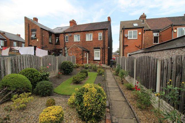 Photo 1 of Hay Green Lane, Birdwell, Barnsley S70