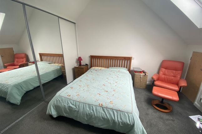 Thumbnail Detached bungalow for sale in Pill Gardens, Braunton
