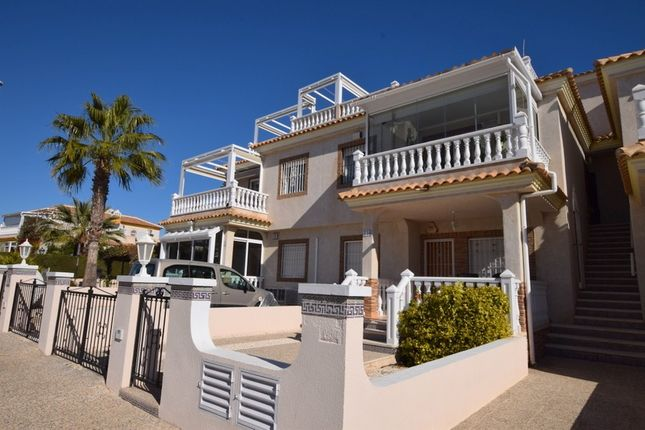 2 bed apartment for sale in 03189 Los Dolses, Alicante, Spain