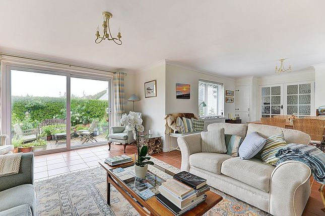 Living Room of Florida Close, Ferring, Worthing BN12