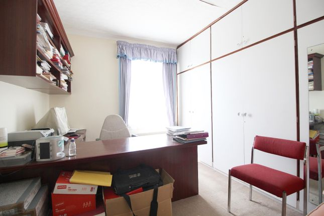 Thumbnail Property to rent in Park Road, Ilford