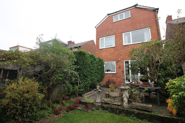 Img_9093 of Mansfield Road, Urmston, Manchester M41