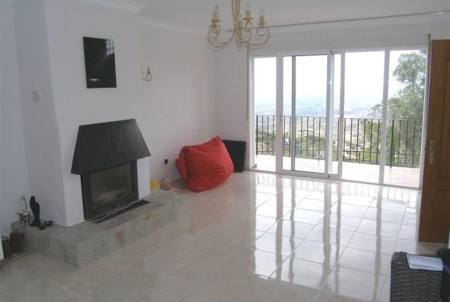 Lounge (3) of Spain, Málaga, Mijas