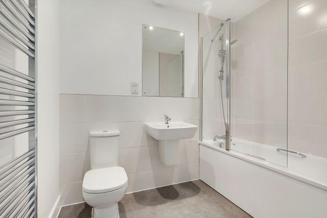 5_Bathroom-0 of Fircroft Way, Edenbridge, Kent TN8