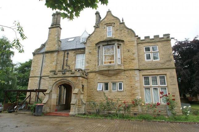 3 bed cottage to rent in Headingley Lane, Leeds, Headingley LS6