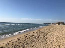 Thumbnail Land for sale in Portimao, Algarve