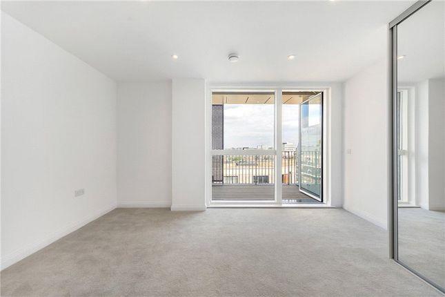 Picture No. 15 of Emperor Apartments, 3 Scena Way, Camberwell, London SE5