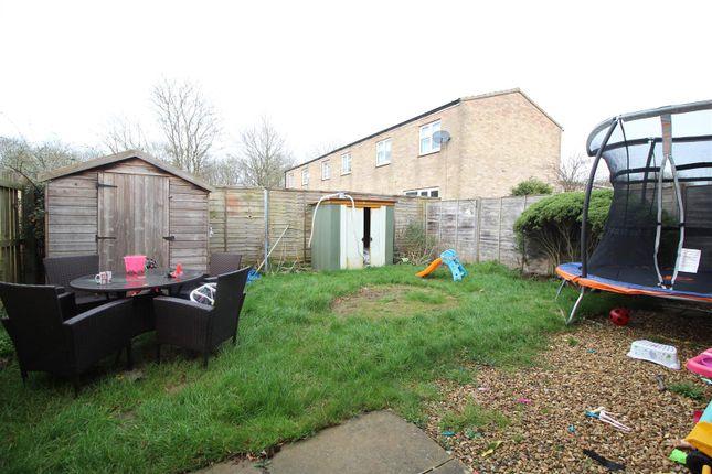 Img_0638 of Drayton, South Bretton, Peterborough PE3