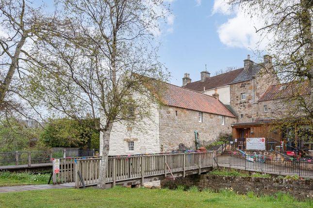 5 bed property for sale in High Street, Ceres, Cupar KY15