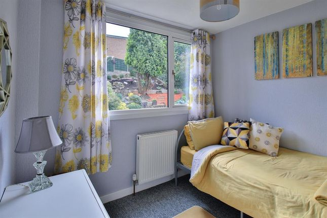 Bedroom 2 of Southey Close, Littleborough OL15