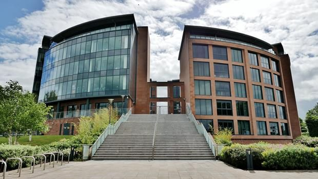 Photo 20 of HQ, 58 Nicholas Street, Chester CH1