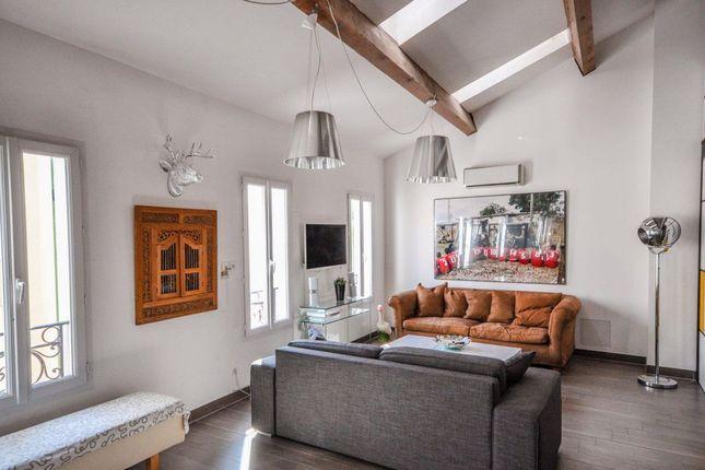 Cannes Banane, Provence-Alpes-Cote D\'azur, 06400, France, 2 bedroom ...