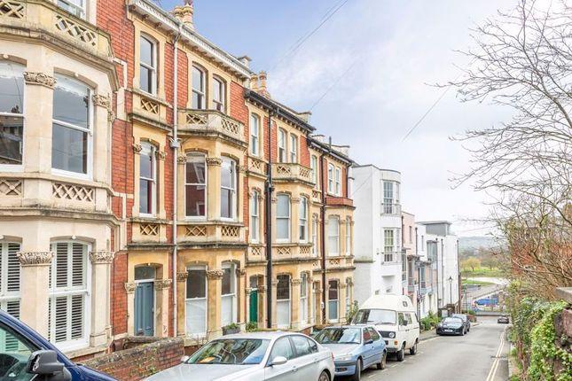 Photo 2 of Granby Hill, Bristol BS8