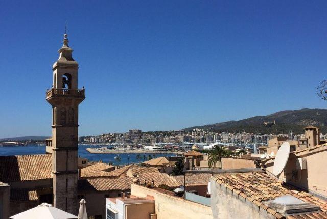 Img_0215 of Spain, Mallorca, Palma De Mallorca
