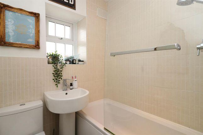 Bathroom of Dickinson Street, Horsforth, Leeds LS18