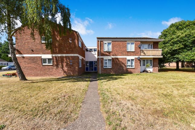 Thumbnail Flat for sale in Wellesley Street, Taunton