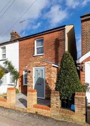 Photo 1 of Drayton Road, Borehamwood WD6