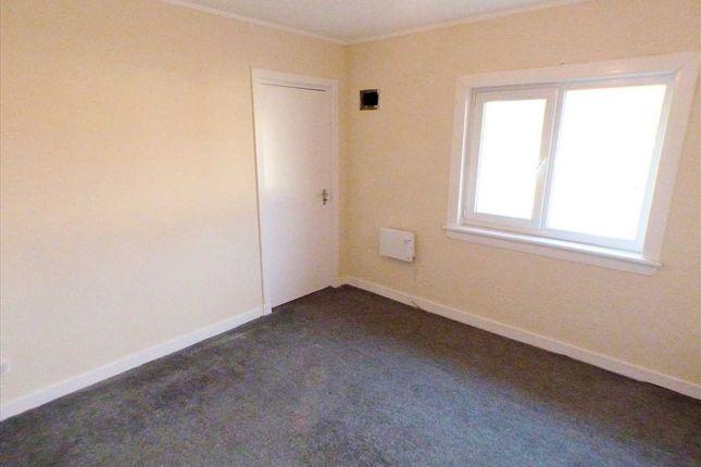 Bedroom of Woodlea Drive, Hamilton, Hamilton ML3