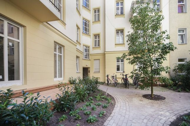 2 bed apartment for sale in 10407, Berlin, Germany