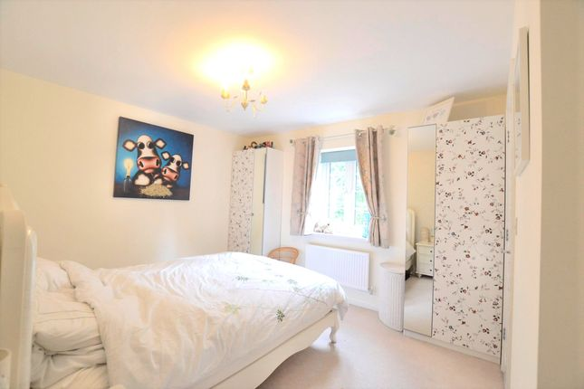 Bedroom of Staunton Lane, Brockworth, Gloucester GL3