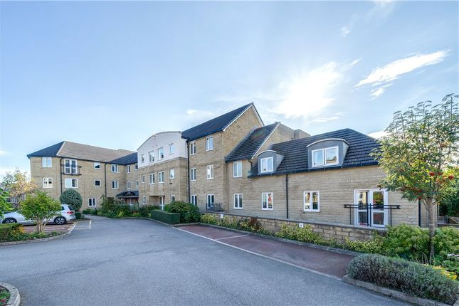 1 bed flat for sale in Oxford Avenue, Guiseley, Leeds LS20