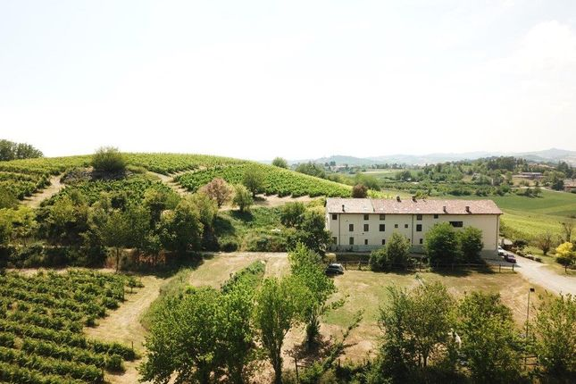 Thumbnail Leisure/hospitality for sale in Villadeati, Alessandria, Piedmont, Italy