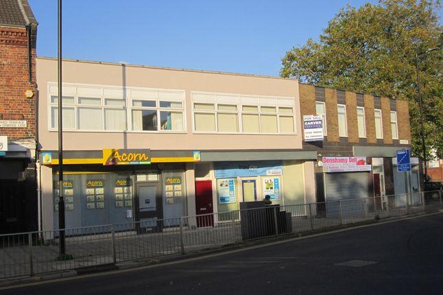 Thumbnail Retail premises for sale in Yarm Lane, Stockton