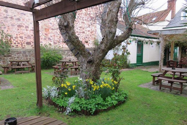 Photo 5 of Somerset - Free House TA24, Alcombe, Somerset,
