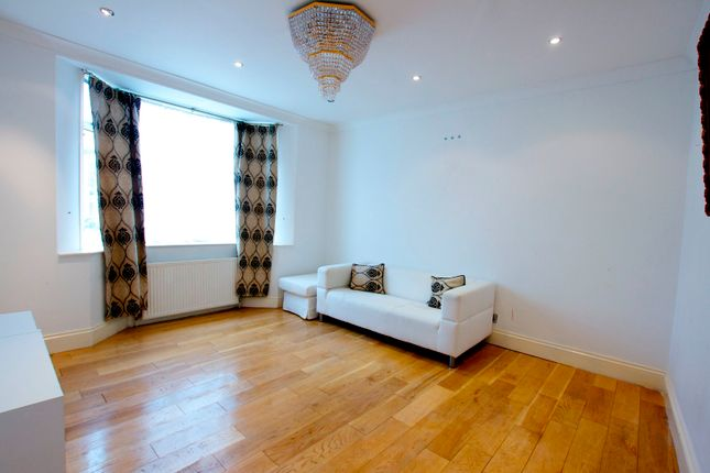 Thumbnail Semi-detached house to rent in St. Margaret's Avenue, South Harrow