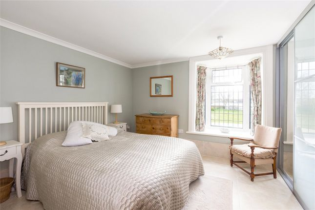 Bedroom of Cockmarsh, Bourne End, Buckinghamshire SL8