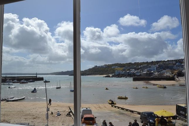 Photo 28 of The Wharf, St. Ives TR26