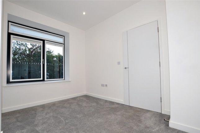 Picture No. 06 of Prestige House, 23-26 High Street, Egham, Surrey TW20