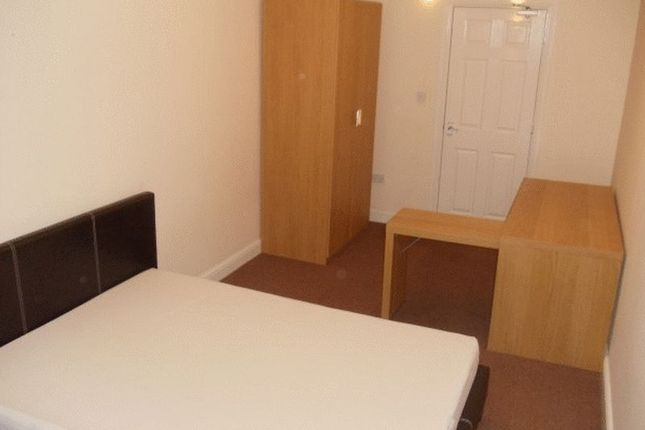 Thumbnail Flat to rent in The Spinney, Newton Place, High Heaton, Newcastle Upon Tyne