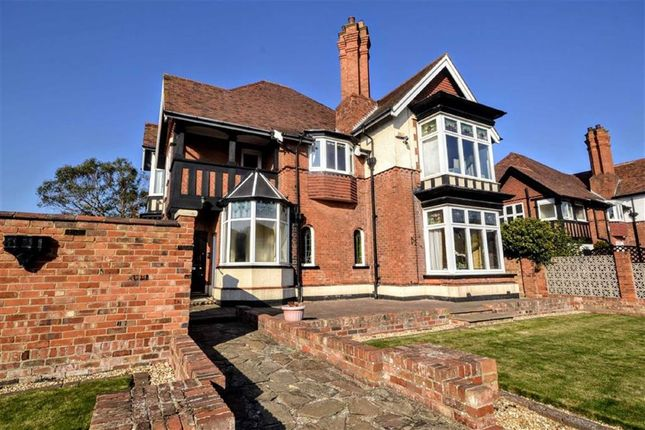 Thumbnail Property for sale in St. Andrews Court, St. Peters Avenue, Cleethorpes