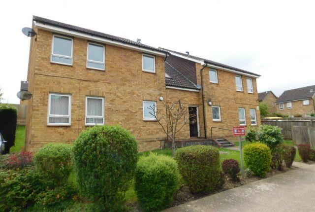 Thumbnail Studio to rent in Hawthorn Walk, Tunbridge Wells