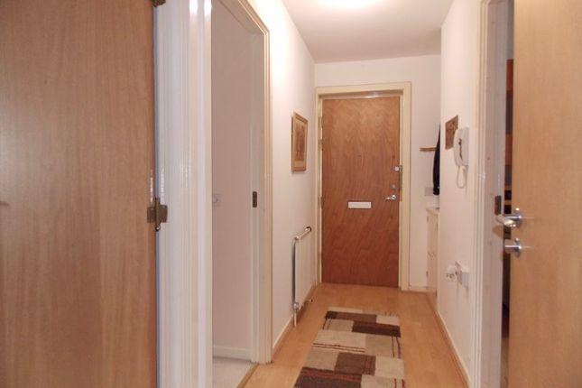 Photo 4 of Ardarroch Close, Aberdeen AB24