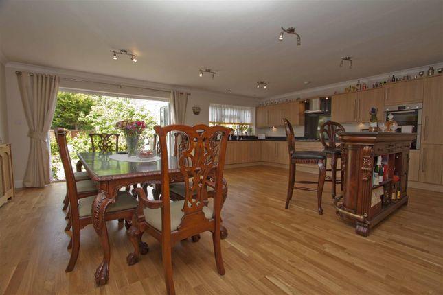 Rooms To Rent Ickenham
