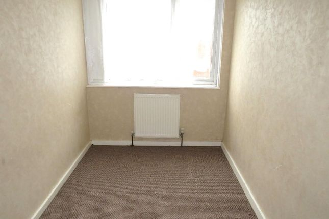 Bedroom 3 of Wetherby Close, Hodge Hill, Birmingham B36