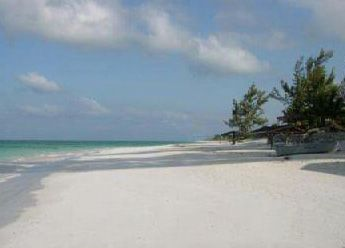 Property for sale in Greenwood Estates, Cat Island, The Bahamas