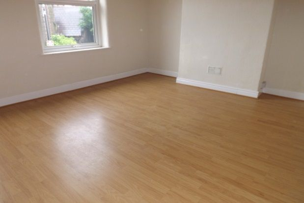 Thumbnail Flat to rent in Deacon Trading Estate, Earle Street, Newton-Le-Willows