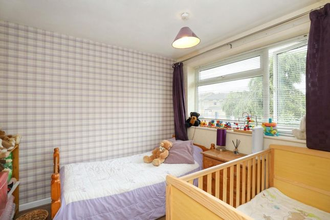 Bedroom 3 of Hillfray Drive, Whitley, Coventry CV3